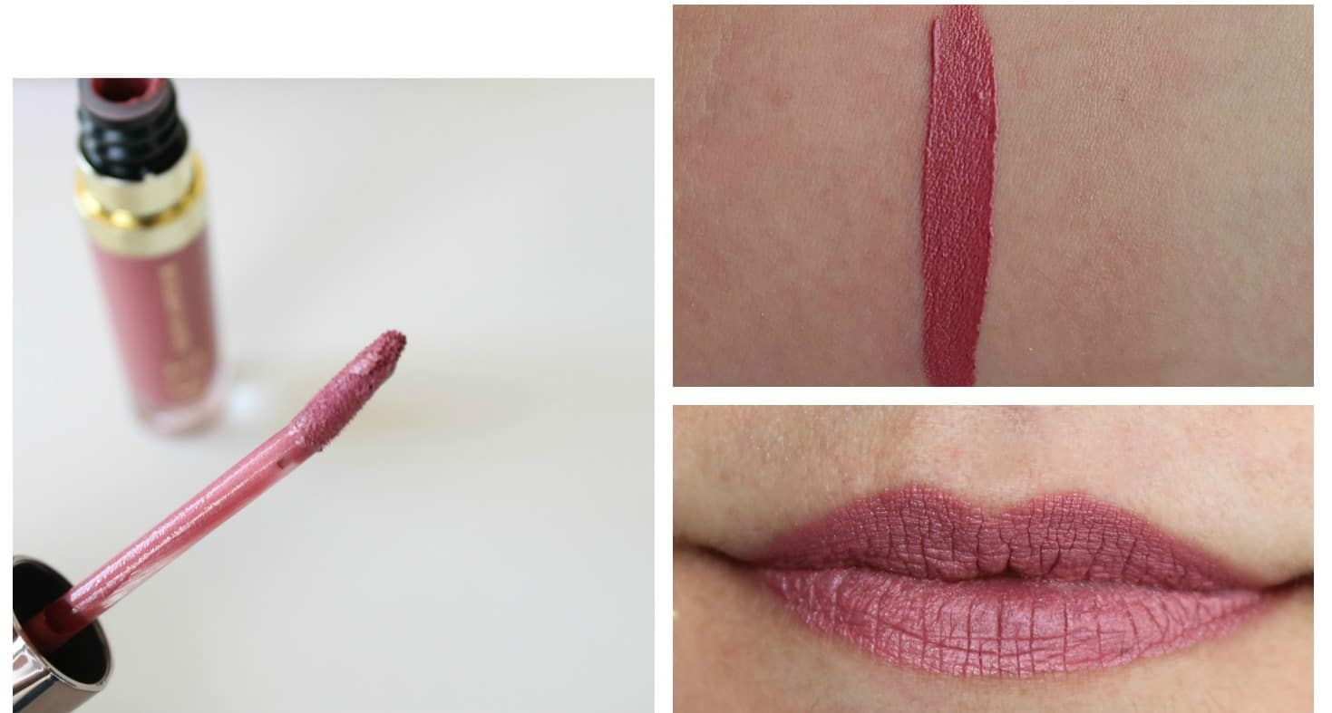 Urban Decay Vice Waterproof Long Lasting Liquid Lipstick ...